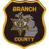 Branch County Sheriff's Office, Michigan