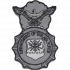 United States Air Force Security Forces, U.S. Government