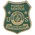 United States Department of Agriculture - Forest Service Law Enforcement and Investigations, U.S. Government