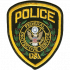 United States General Services Administration - Federal Protective Service, U.S. Government