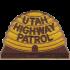 Utah Highway Patrol, Utah
