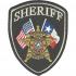 Uvalde County Sheriff's Office, Texas