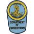 Virginia Department of Corrections, Virginia