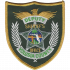 Volusia County Sheriff's Office, Florida