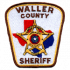 Waller County Sheriff's Office, Texas