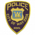 Wayzata Police Department, Minnesota