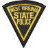 West Virginia State Police, West Virginia