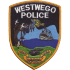 Westwego Police Department, Louisiana