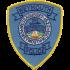 Weymouth Police Department, Massachusetts