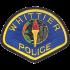 Whittier Police Department, California