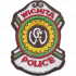 Wichita Police Department, Kansas