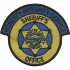 Wyandotte County Sheriff's Office, Kansas