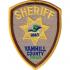 Yamhill County Sheriff's Office, Oregon