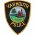 Yarmouth Police Department, Massachusetts
