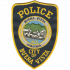 Buena Vista Police Department, Virginia