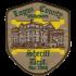 Logan County Sheriff's Office, Oklahoma