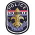 Louisville Metro Police Department, Kentucky