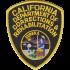 California Department of Corrections and Rehabilitation, California