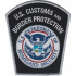 United States Department of Homeland Security - Customs and Border Protection - Office of Intelligence, U.S. Government