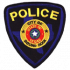 Round Rock Police Department, Texas
