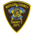 Butler County Sheriff's Office, Alabama