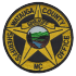 Watauga County Sheriff's Office, North Carolina