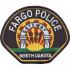 Fargo Police Department, North Dakota
