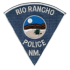 Rio Rancho Police Department, New Mexico