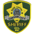 Carson City Sheriff's Office, Nevada