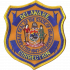 Delaware Department of Correction, Delaware