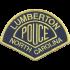Lumberton Police Department, North Carolina