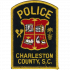 Charleston County Police Department, South Carolina