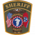 Cheatham County Sheriff's Office, Tennessee