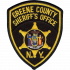 Greene County Sheriff's Office, New York