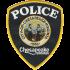 Chesapeake Police Department, Virginia