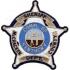 McCracken County Sheriff's Office, Kentucky
