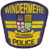 Windermere Police Department, Florida