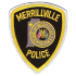Merrillville Police Department, Indiana