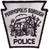 Perryopolis Borough Police Department, Pennsylvania