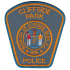 Cliffside Park Police Department, New Jersey