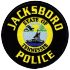Jacksboro Police Department, Tennessee