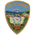Wapato Police Department, Washington