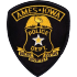 Ames Police Department, Iowa