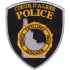 Coeur d'Alene Police Department, Idaho