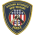 Housing Authority of New Orleans Police Department, Louisiana