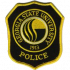 Georgia State University Police Department, Georgia
