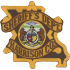 Harrison County Sheriff's Office, Missouri