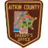 Aitkin County Sheriff's Office, Minnesota