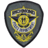 Richmond Police Department, Kentucky