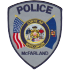 McFarland Police Department, Wisconsin